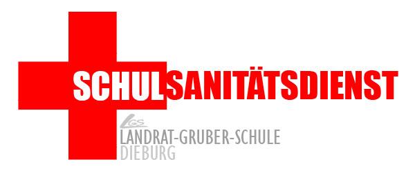 Schulsanitätsdienst | {Schulsanitäter ausweis 14}